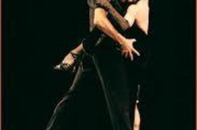 Tango Pasion à Niort