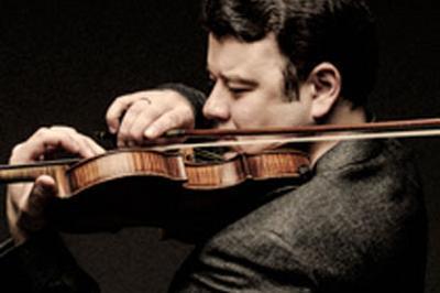 Tchaikovski à Lyon