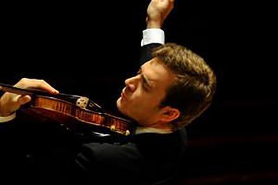 Tchaïkovski - Semyon Bychkov 1 à Paris 19ème