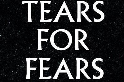 Tears for fears à Tilloloy
