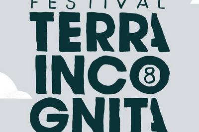 Terra Incognita 2018