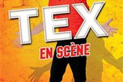 Tex à Troyes