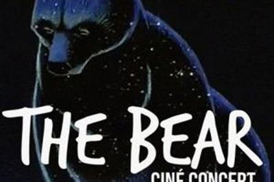 The Bear - Oco à Nimes