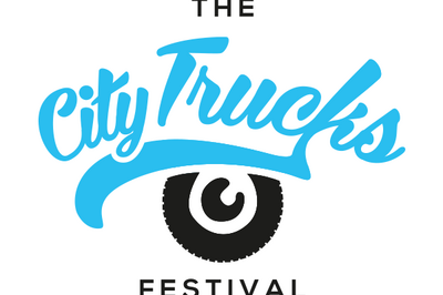 The City Trucks Festival 2017