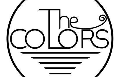The Colors à Paris 14ème