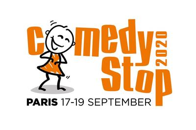 The Comedy Store Presents à Paris 11ème