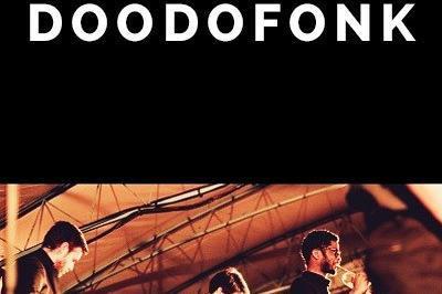 The Doodofonk à Meudon