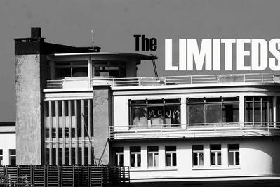 The Limiteds à Rennes