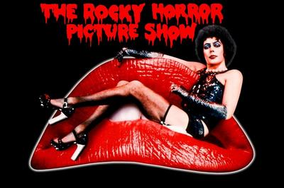 The Rocky Horror Picture Show à Macon