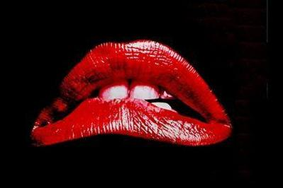 The Rocky Horror Picture Show à Chambery