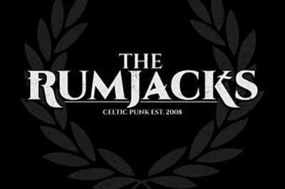 The Rumjacks à Strasbourg
