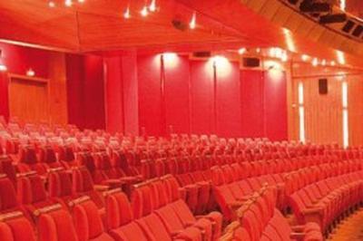 Amphitryon à Cannes