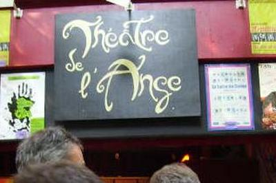 Dompte Un Mec.com à Avignon