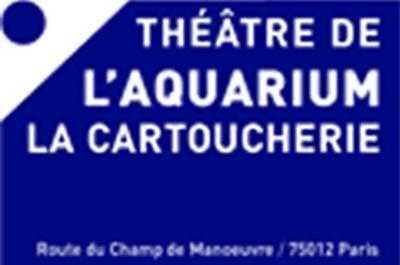 Cherchez La Faute ! à Paris 12ème