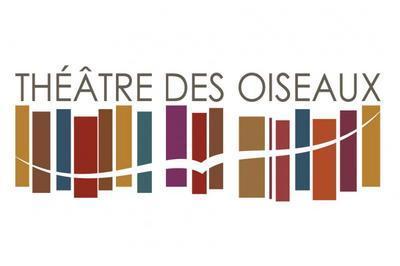 Representation du Groupe Jeune Théâtre Intercommunal à Jouy Mauvoisin