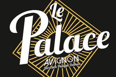 Quitte Moi Si Tu Peux à Avignon