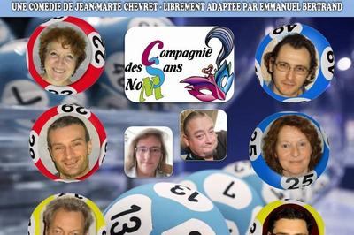 Numero Complementaire à La Croix en Touraine
