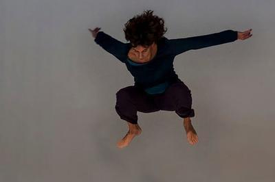 Théâtre Physique Méthode Suzuki Viewpoints à Bourg les Valence