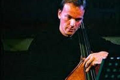 Pierrick Pedron Quartet à Caen