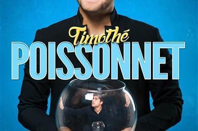 Timothé Poissonnet -