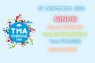 TMA Festival 2021