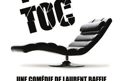 Toc Toc à Nice
