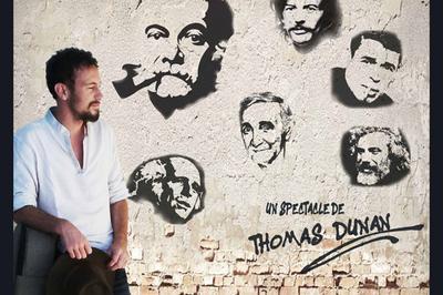 Tonton Georges Et Ses Copains à Limoges