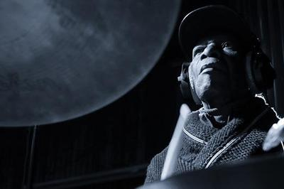 Tony Allen « Tribute To Art Blakey » + Oliba International à Tours