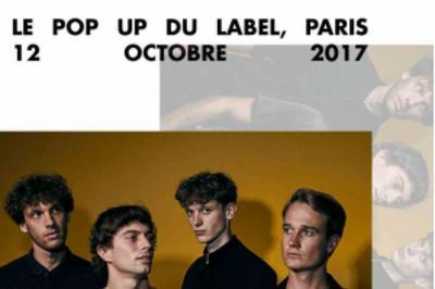 Tora à Paris 12ème