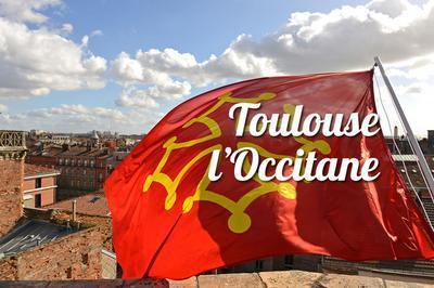 Toulouse L'occitane