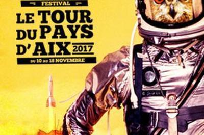 TPA 17 - Reverie à Aix en Provence