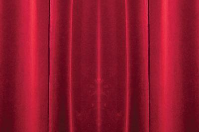 Treize À Table - Au Théâtre Ce Soir - Marc-gilbert Sauvajon à Toulouse