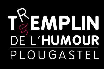 Tremplin De L'Humour 2021 à Plougastel Daoulas