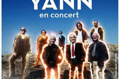 Tri Yann à Mamers