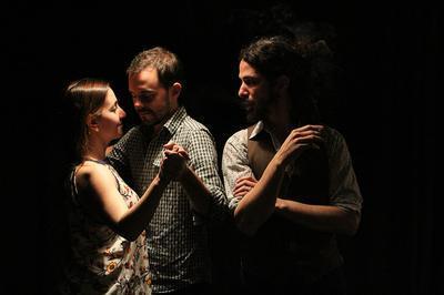 Trio Lunfa à Toulouse