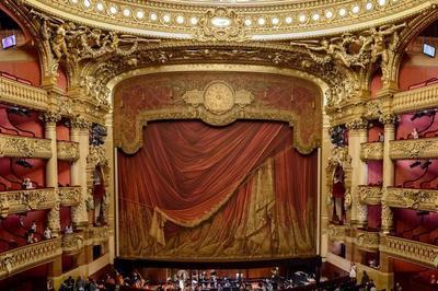 Tristan Zerbib - Tristan Zerbib Dans Son Monde à Avignon