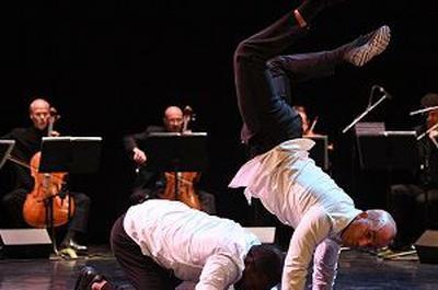 Un Break À Mozart 1.1 à Ollioules