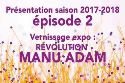 Un Dimanche Dans La Ruelle / Chok [théâtre] Le Verso à Saint Etienne