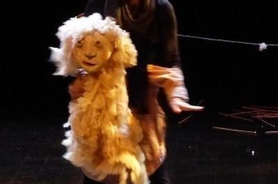 Un Mouton Dans Mon Pull à Bezons