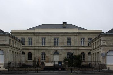 Un Musée à Redécouvrir à Denain