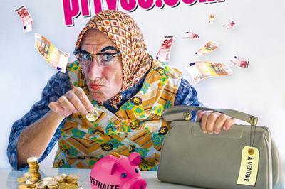 Vamp Privee.com à Forges les Eaux