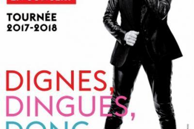 Veronique Sanson à Dijon