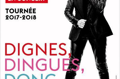 Veronique Sanson à Clermont Ferrand