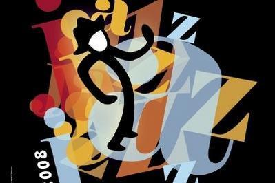 Versailles Jazz Festival 2018