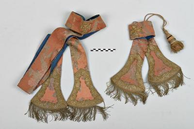Vêtements Liturgiques à Chalon sur Saone