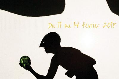 Victor, l'Enfant sauvage - conte visuel et sonore - théâtre d'ombres à Fontenay Sous Bois