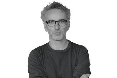Vincent Delerm à Paris 9ème