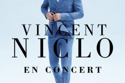 Vincent Niclo à Arras