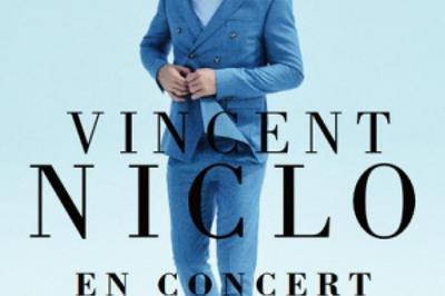 Vincent Niclo à Sochaux