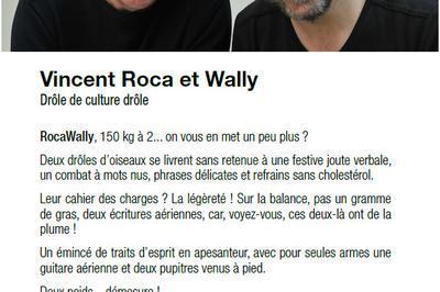 Wally et Vincent Roca et Jehan et Lionel Suarez à Luxey
